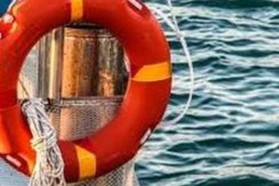 Sikkerhed til søs og få tjekket din redningsvest.